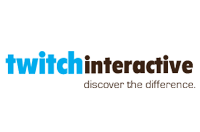 Twitch Interactive